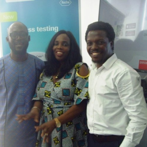 Diabetes: Why Nigerians are not achieving control