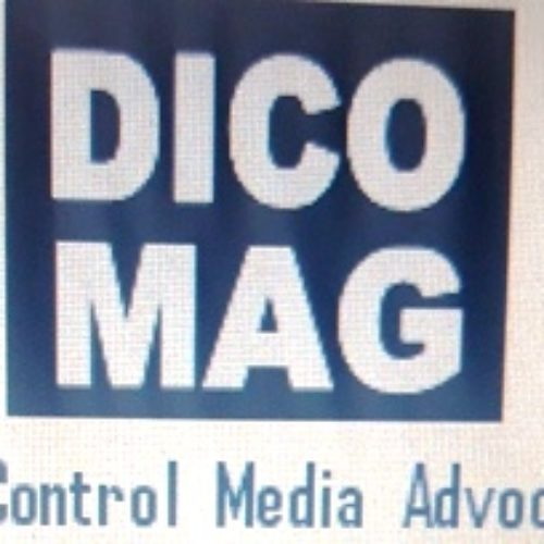 COVID-19: DICOMAG issues advisory to people with diabetes
