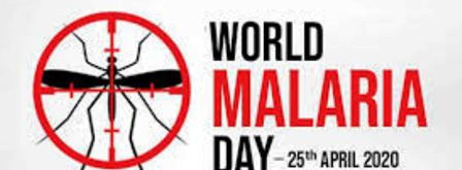 World Malaria Day: Global partnership tasks countries on timely action against malaria