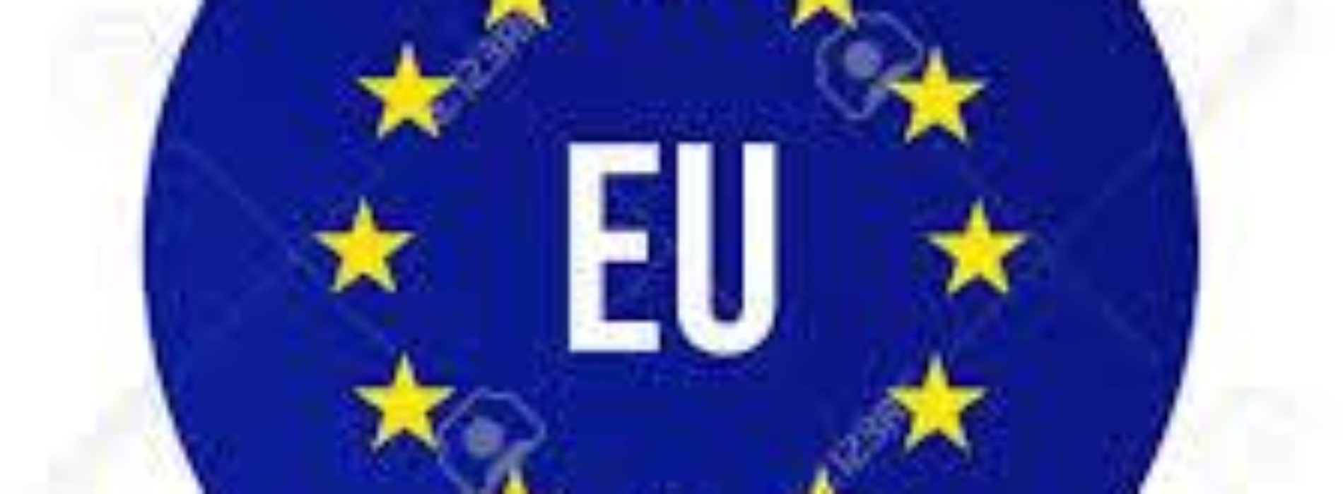 EU donates COVID-19 Personal Protective Equipment to drug treatment centres