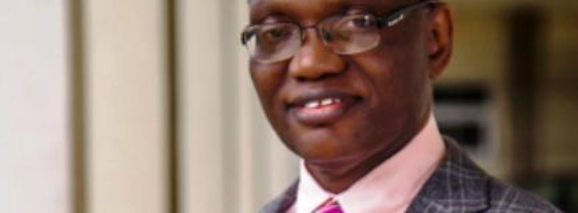 Asthma still poorly diagnosed and inadequately treated – Prof. Erhabor