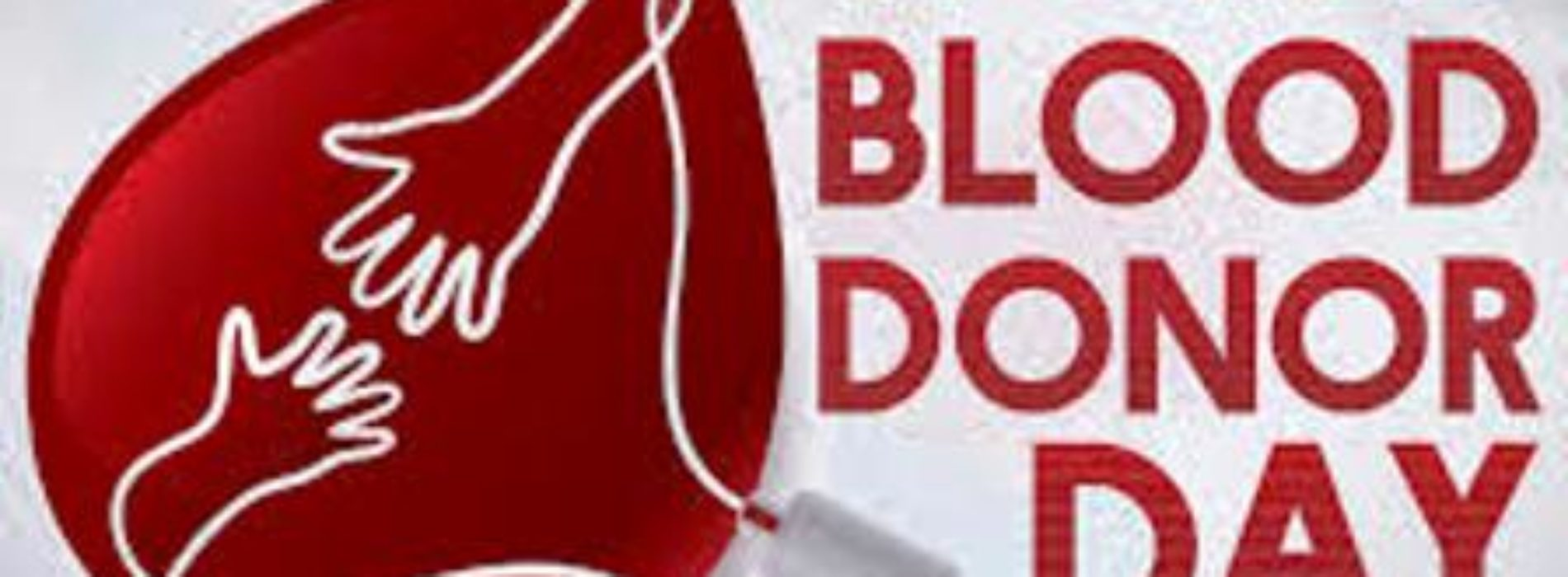 Nigeria yet to meet up to 10% of blood need, says Haematologist  on World Blood donor Day
