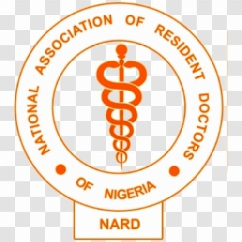 We are suffering – Resident Doctors