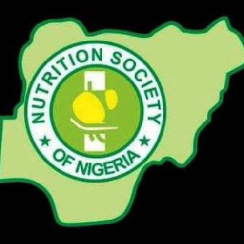 COVID-19: Nigerians must guard against poor nutrition status  – NSN