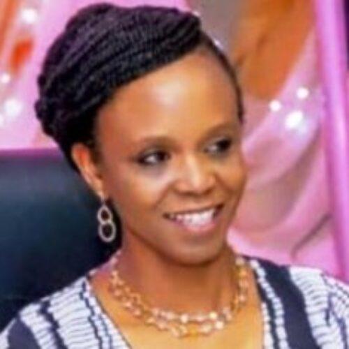 Nigeria Health Watch partners MEEDAN to counter misinformation on COVID-19