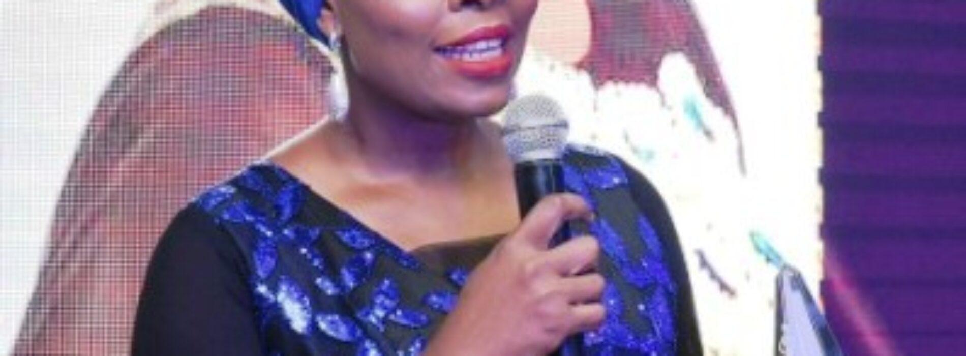 Nigeria needs sustainable plan to fight COVID-19 – Psychiatrist