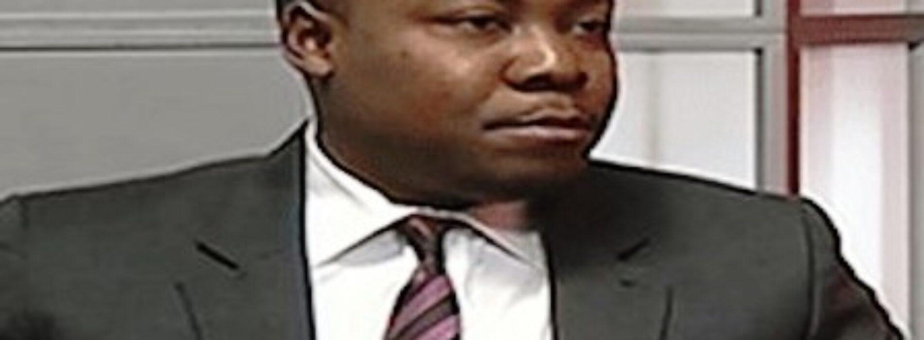 Lagos doctors suspend warning strike
