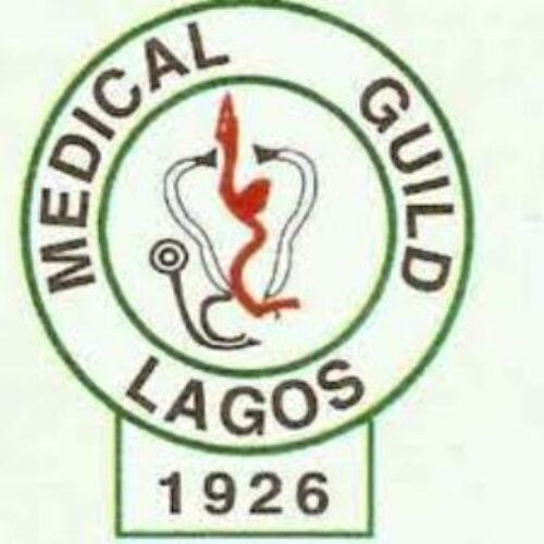 Lagos doctors declare 3-day warning strike