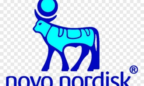 Novo Nordisk donates PPE to 12 hospitals to assist Nigeria in COVID-19 fight