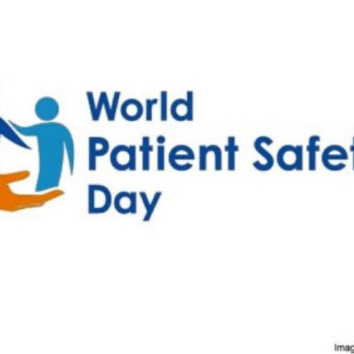 Health workers abandon patients on World Patients Safety Day