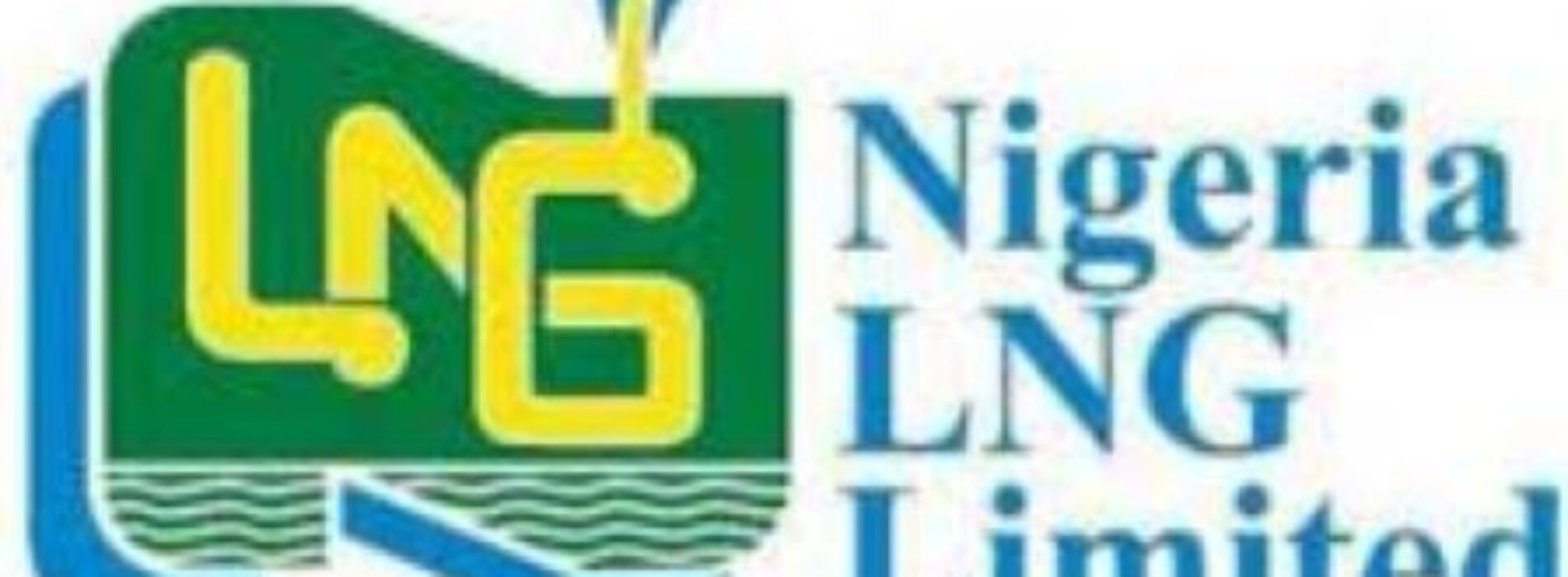 NLNG, USAID sign pact to eliminate malaria in Bonny
