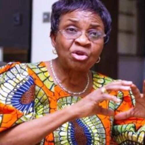 NAFDAC destroys expired drugs, food products in North East
