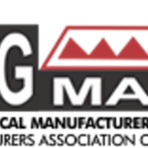 Patronage of Nigerian-made drugs will drive job creation, enables affordability – PMG-MAN