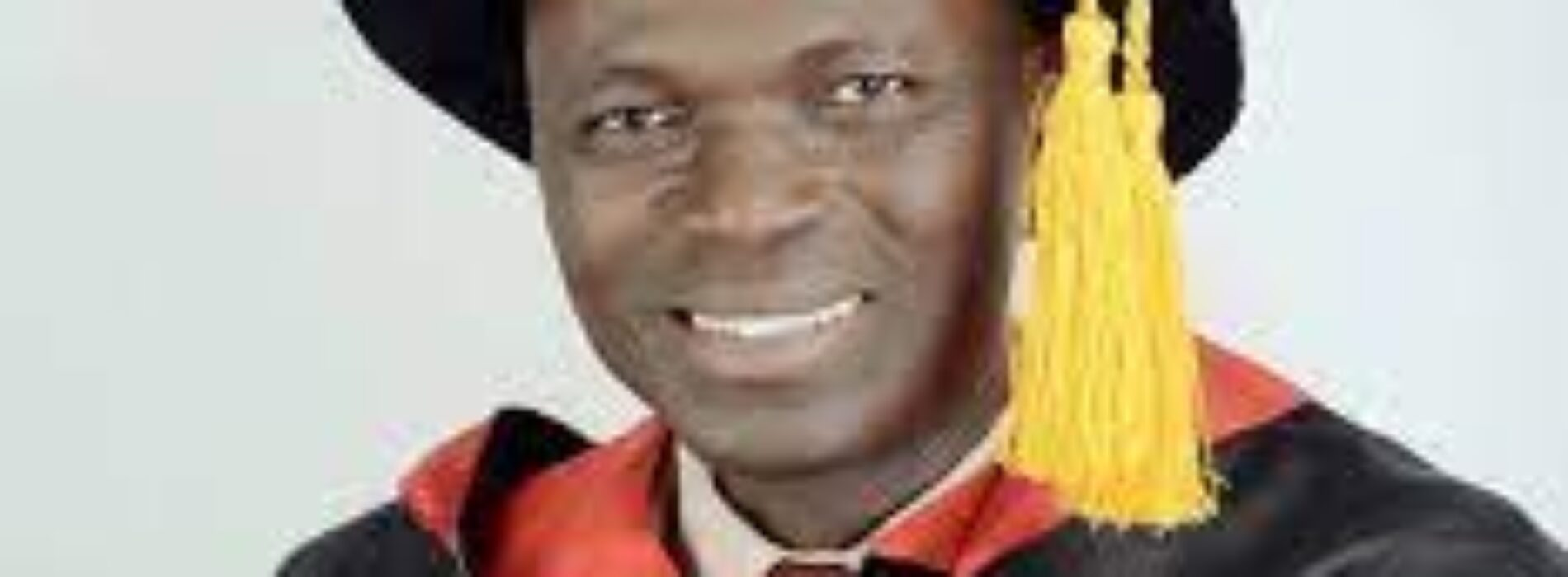 Nigeria needs documented policy for mental health – Owoeye