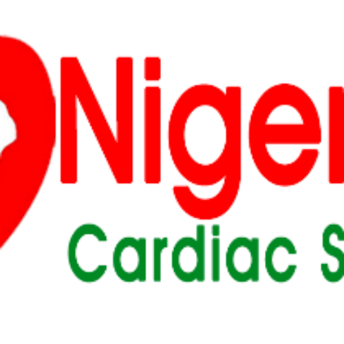 FG must address challenges of medical manpower – Cardiologists cry out