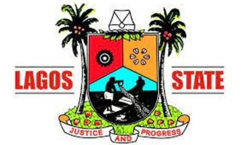 Lagos to host 7th African conference on 'One Health and Biosecurity'