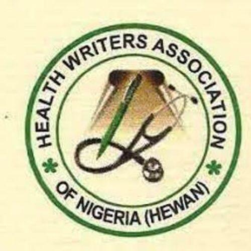 Health writers congratulate Enabulele, World Medical Association President-elect